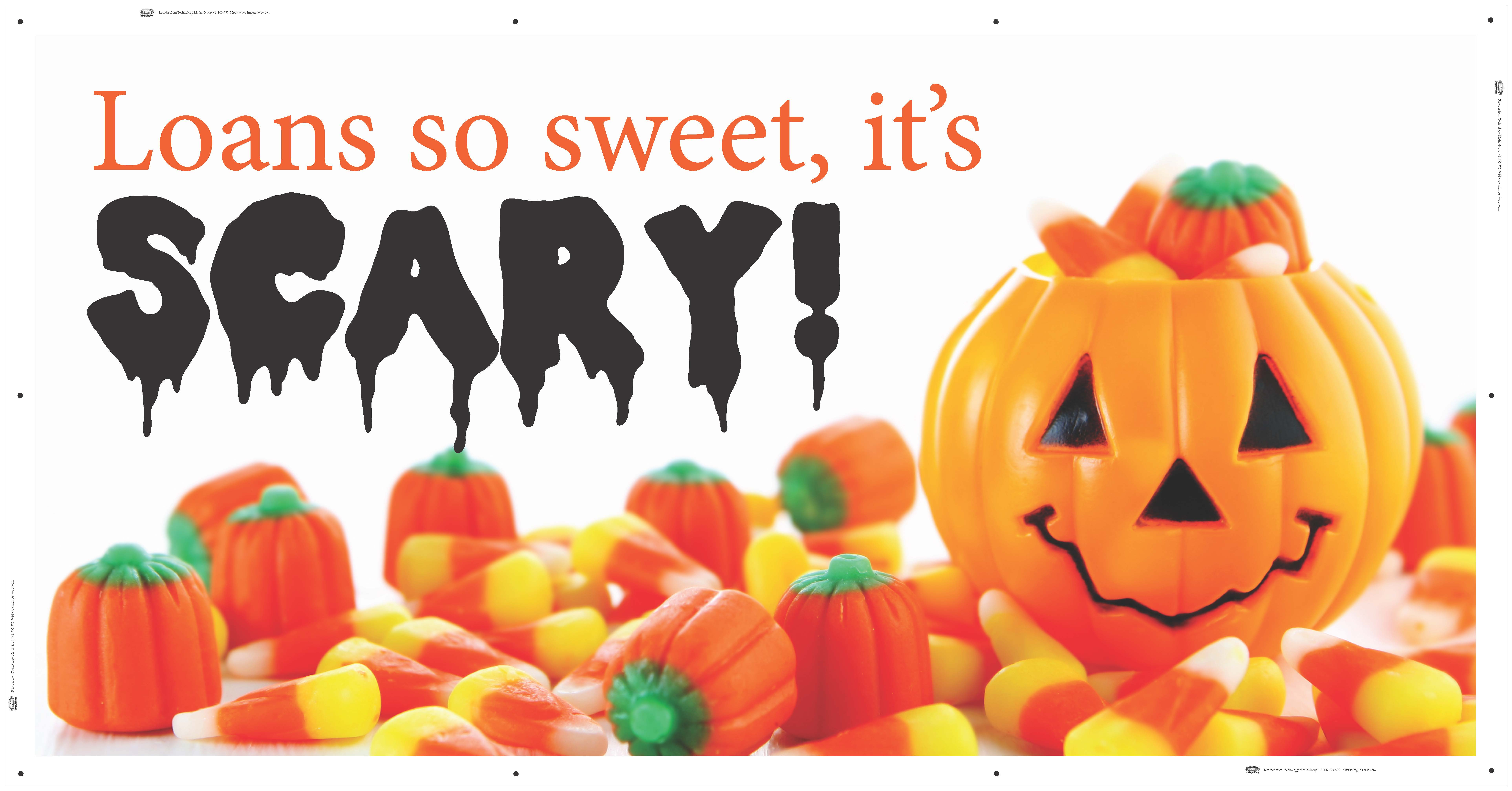 Halloween Catalogs By Mail