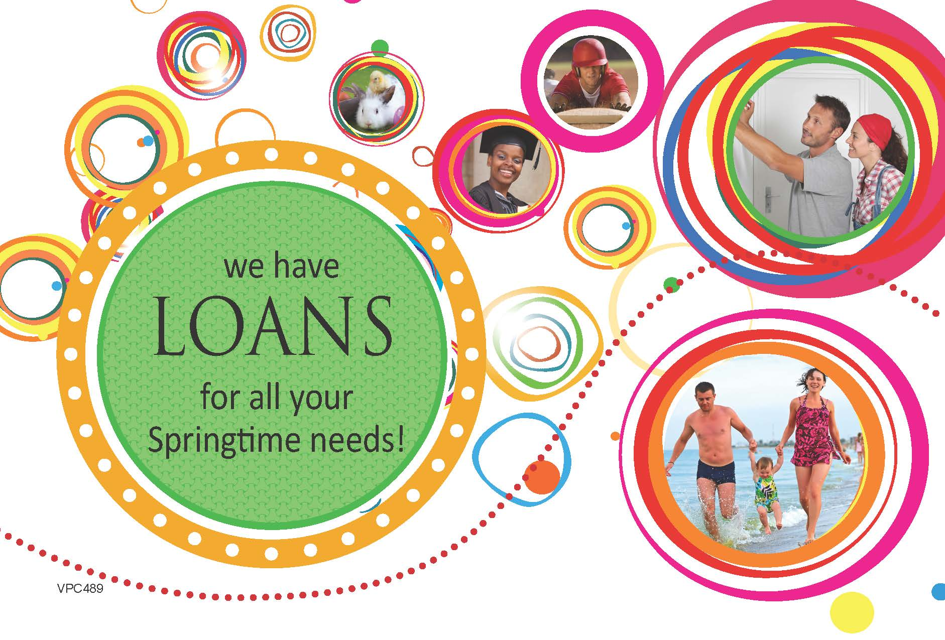 IMG-489-loans-for-all-needs.jpg