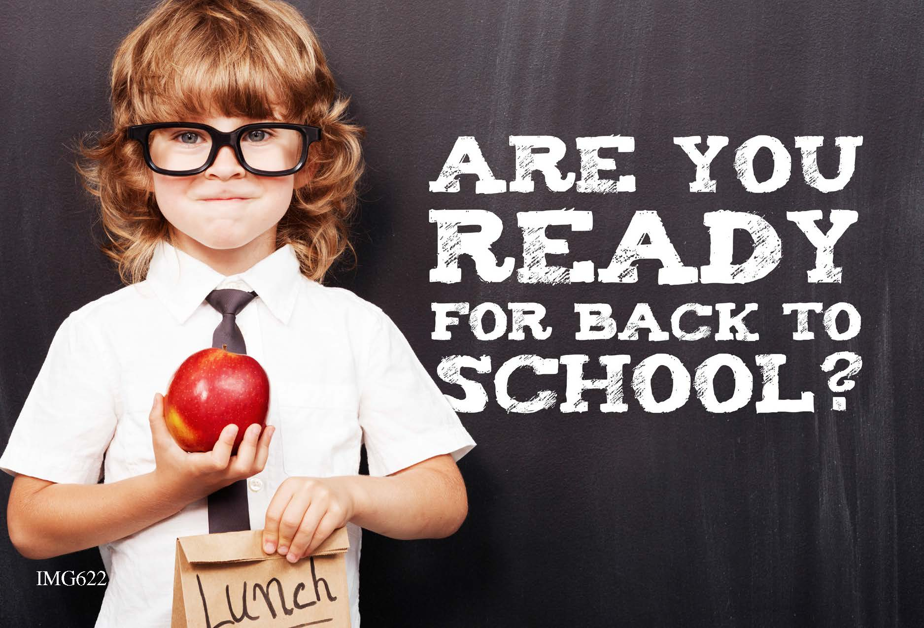 Back To School | Product Categories | Loan Supplies | Page 2
